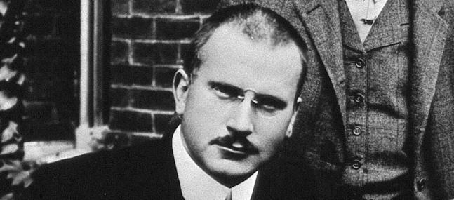 Le profil typologique est issu des travaux de Carl Gustav Jung.