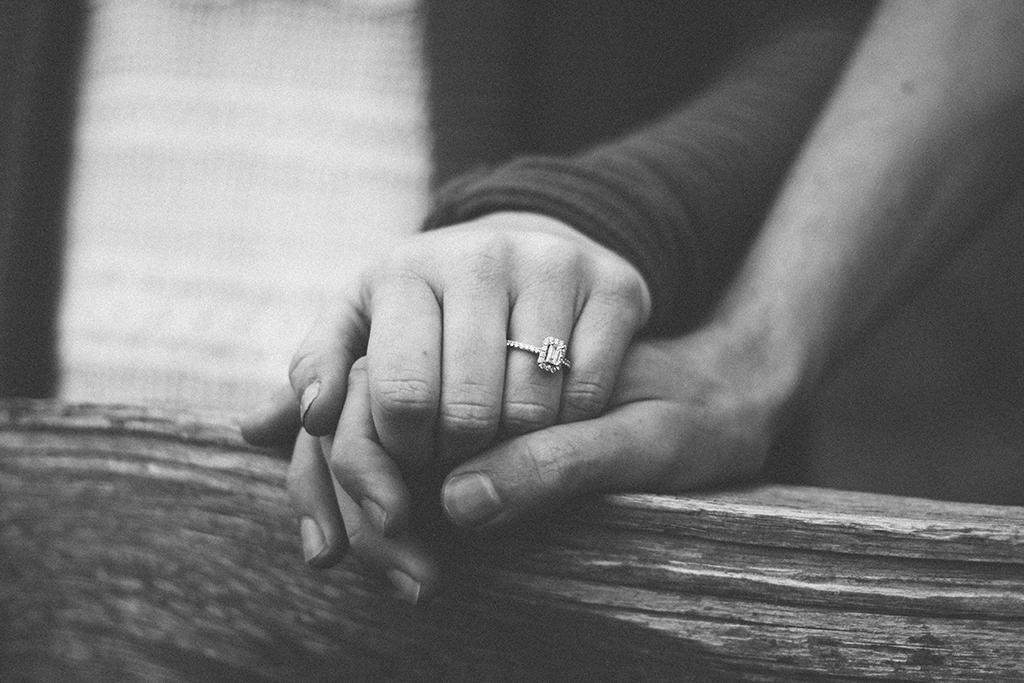 Le coaching de couple permet un accompagnement pour le bénéfice des partenaires